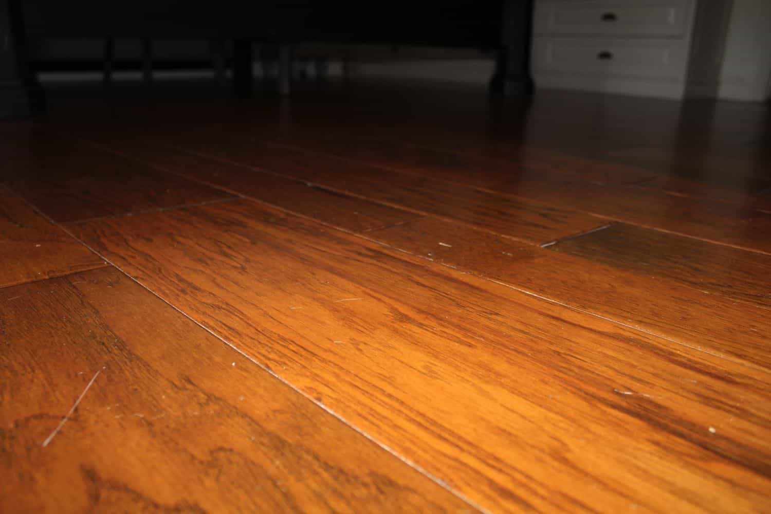 Shaw vinyl flooring 100 vinyl plank flooring viewing for Hardwood floors las vegas