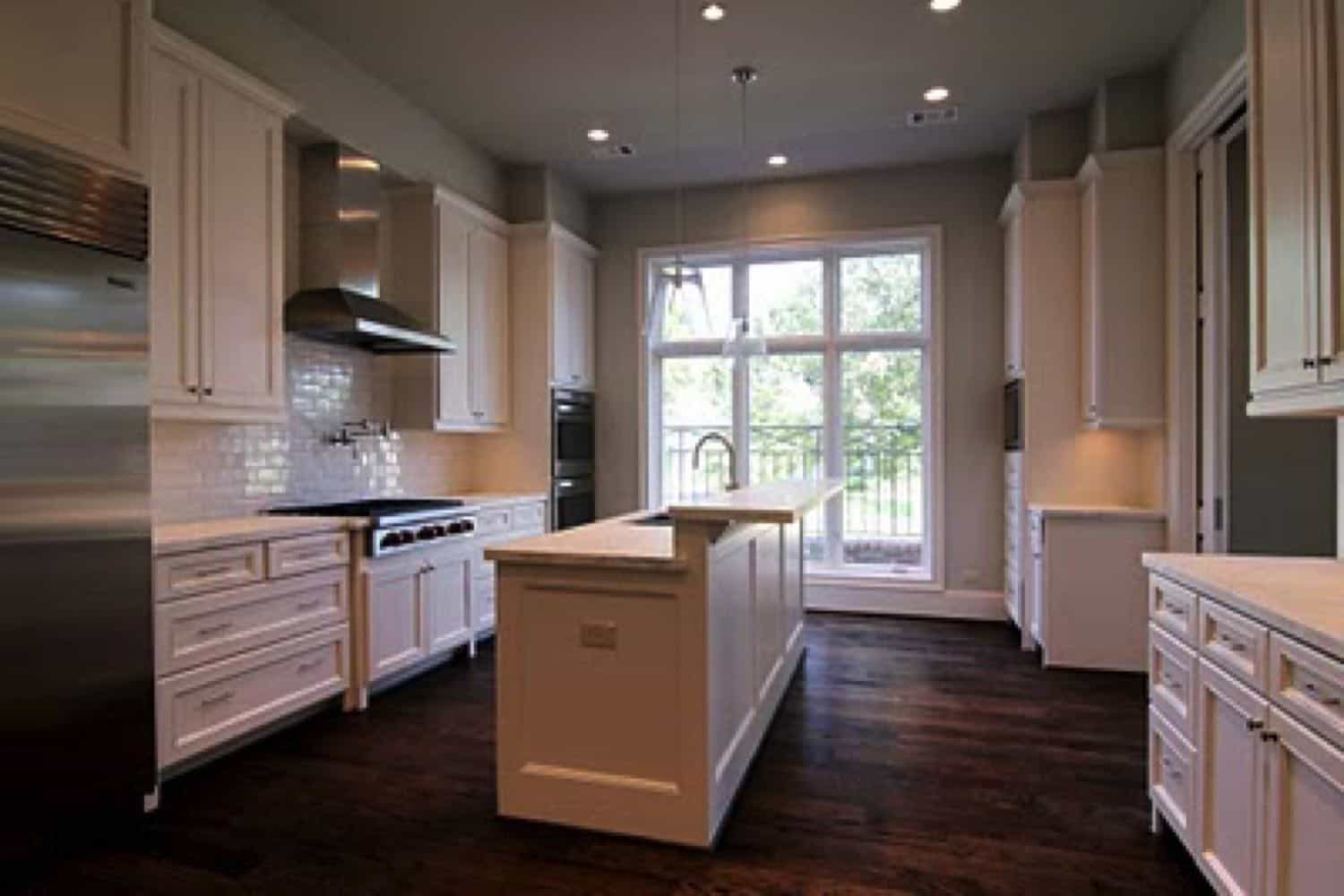 superior Kitchen Remodeling Fresno #8: Skills Construction, Inc.